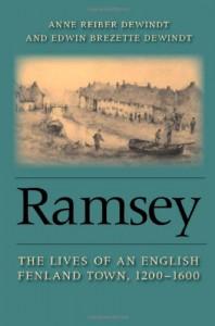 Ramseytown