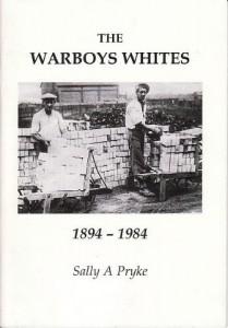 warboyswhites