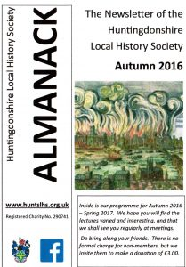 almanack-autumn2016001