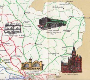 railway_history_east_anglia